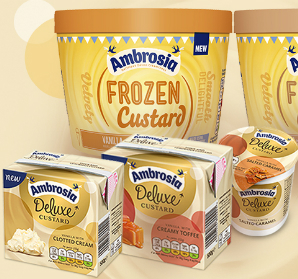 Ambrosia-Frozen-and-Deluxe-279x299