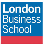 london_business_school_logo