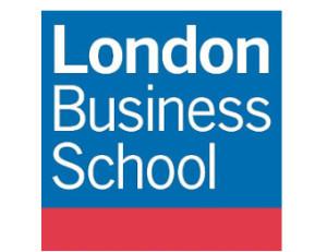 london_business_school_logo