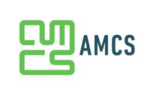AMCS_WhiteBackground