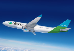IAG LEVEL A330_in_flight_2