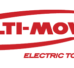 multi-mover-uk-logo