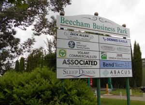 Goold - Beecham business park 6.17 [1]