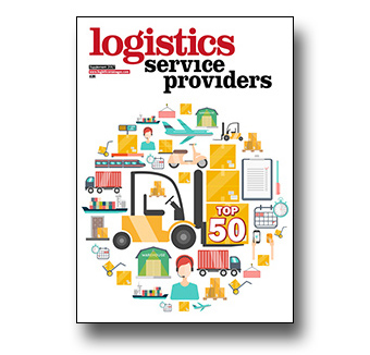 an analysis of the poor logistics services Logistics and supply chain management in the hotel industry: impact on hotel performance in on how to offer products and services while keeping costs low.
