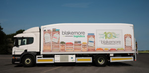 New_Blakemore_Logistics_livery_thumb