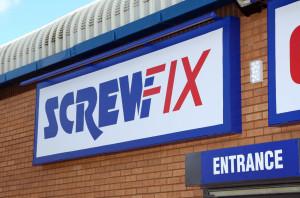 Screwfix 2