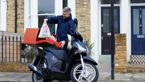 Tesco house-delivery-2_369