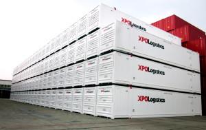 XPO Fujitsu Release Image
