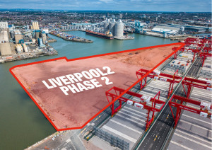 EMBARGOED UNTIL 00.01 HRS MONDAY 17 JULY_Liverpool2 Phase 2-01