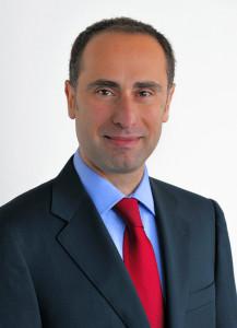 Max Sammartano