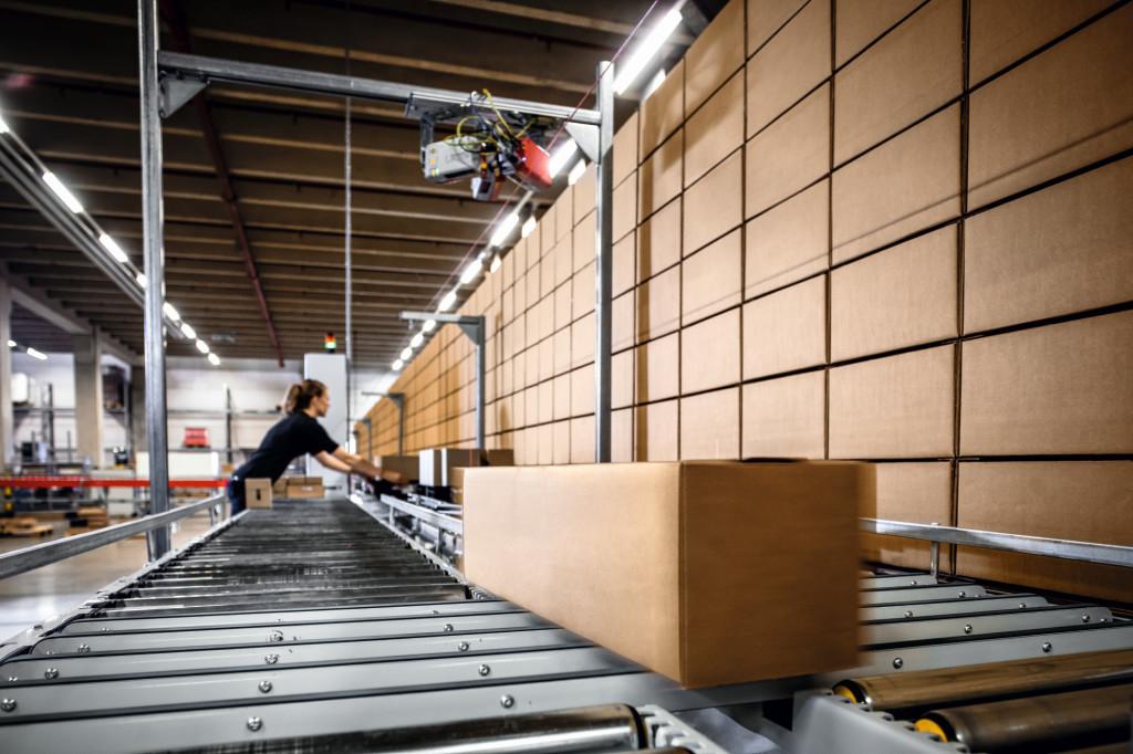 logistics management salary - HD1400×933