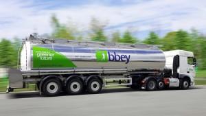 Abbey Logistics Liquid Tanker.jpg