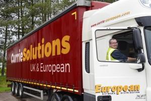 Currtie Solutions 30-6-17-024-NewLogo-599x400
