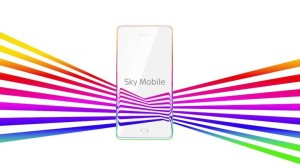 sky-mobile-LAUNCH-770x431