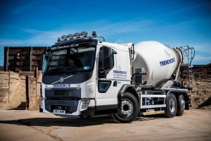 TfL's Safer Trucks Web site
