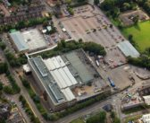 Prologis acquires former Vauxhall site in Luton for redevelopment