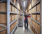 Asos expands partnership with XPO Logistics