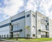 US developer enters UK logistics market with £1bn funding