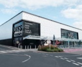 Blue Yonder and M&S partner to transform supply chain
