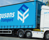 Fergusons Transport expands partnership with Universal Wolf following Covid-19 support campaign