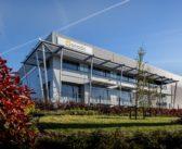 Ocado expands warehouse space at Park Royal