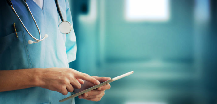 GHX launches digital procurement platform to give healthcare providers more control