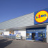 Lidl to build 624,000 sq ft Eurocentral DC