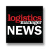 Logistics company takes space at Port Salford