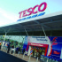 Tesco targets supply chain in plan to boost margins