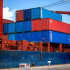 Container shipping lines could to lose $5bn
