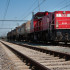 DB Cargo plans to cut 893 jobs
