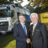 Bowker buys Potter Group logistics operations