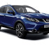 New Qashqai safeguards 28,000 Nissan supply chain jobs