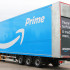 Amazon trailers set for UK roads