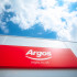 Argos to move Lutterworth operation to Kettering