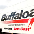 Buffaload buys Davis Haulage business