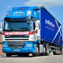 Palletline buys another member