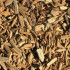 Biomass supply chain emissions need more research