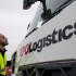 Profits rise at XPO Logistics