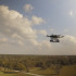 UPS launches drone delivery from package vehicle