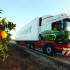 Eddie Stobart flotation to fund e-commerce growth