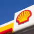 Shell extends fuel delivery contract with Hoyer