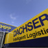 Dachser now majority shareholder of Johnston