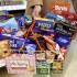 Premier Foods restructures logistics