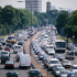European road transport rates fall