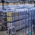 Clipper buys Tesam Distribution for £11.75m