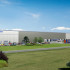 The Range opens £100m distribution centre