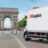 XPO partner for Tour de France