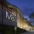 Mowat to head M&S Clothing & Home supply chain