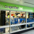 Co-op to close Huntingdon DC